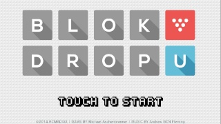 Review: Blok Drop U (Wii U eshop) Wiiu_s37