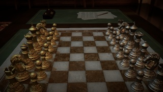 Review: Pure Chess (Wii U eshop) Wiiu_s40