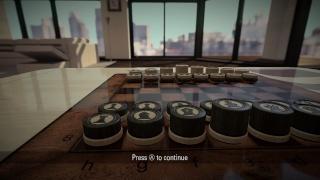 Review: Pure Chess (Wii U eshop) Wiiu_s41