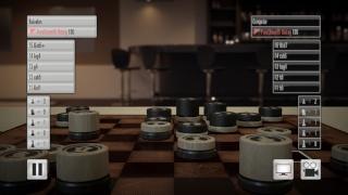 Review: Pure Chess (Wii U eshop) Wiiu_s42
