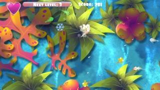Review: EvoFish (Wii U eshop) Wiiu_s51