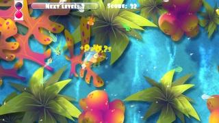 Review: EvoFish (Wii U eshop) Wiiu_s52