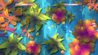 Review: EvoFish (Wii U eshop) Wiiu_s53
