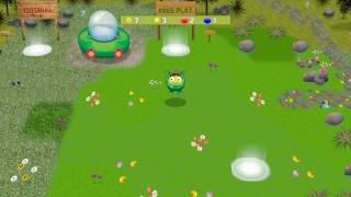 Review: Flowerworks HD (Wii U eshop) Wiiu_s57