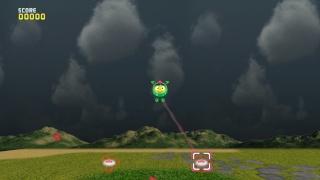 Review: Flowerworks HD (Wii U eshop) Wiiu_s59