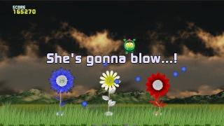 Review: Flowerworks HD (Wii U eshop) Wiiu_s60