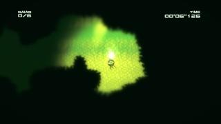 Review: Abyss (Wii U eshop) Wiiu_s70
