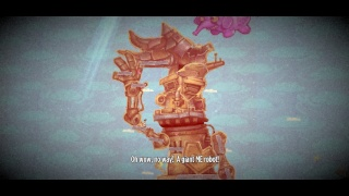 Review: Stick It To The Man (Wii U eshop) Wiiu_s71