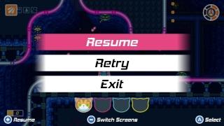 Review: Scram Kitty And His Buddy On Rails (Wii U eshop) Wiiu_s76