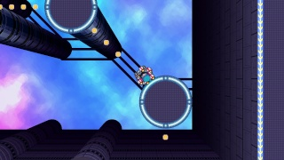 Review: Scram Kitty And His Buddy On Rails (Wii U eshop) Wiiu_s79