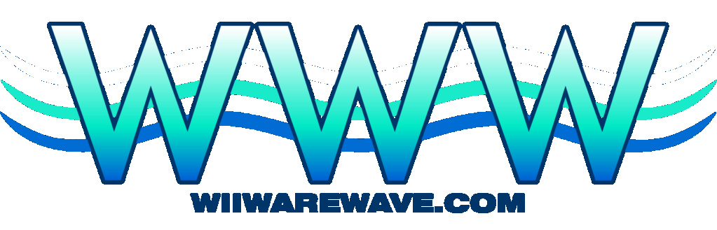 WiiWareWave Update: Version 9.0.0 of Our Website Is Now Live! Www11