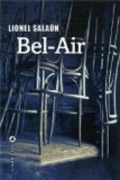 [Salaün, Lionel] Bel-air Bel_ai10