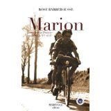 [Barberousse, Rose] Marion Marion11