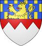 Clan des jurassiens - Clan des joyeux loufoques