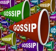 MARTEDI 20 MAGGIO SALUTIAMOCI IN QUESTA SEZIONE - Pagina 2 Gossip14