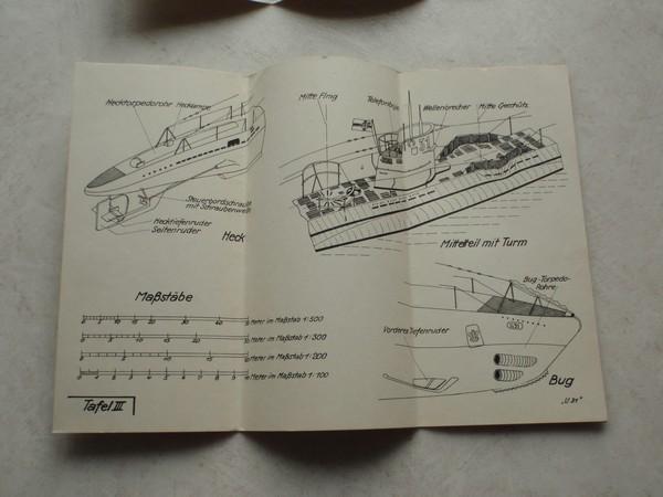Plan U31 P5130314