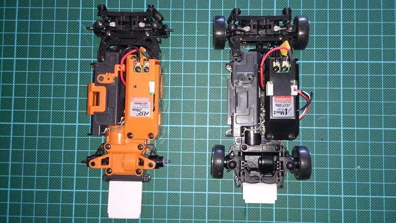 M-020 Grip In Pocket  Dsc_0213