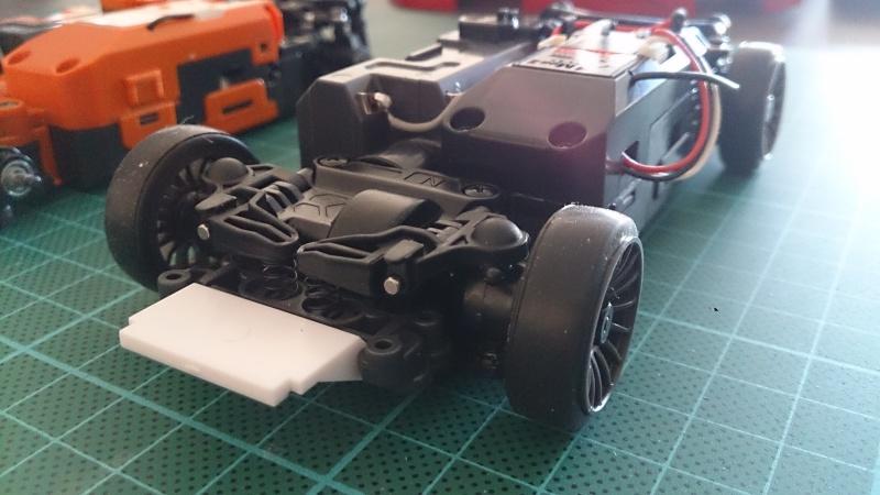 M-020 Grip In Pocket  Dsc_0214