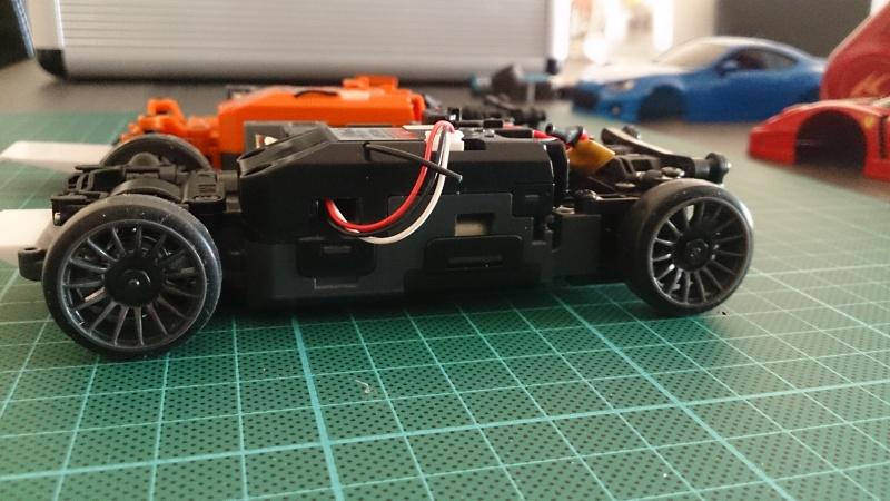 M-020 Grip In Pocket  Dsc_0215