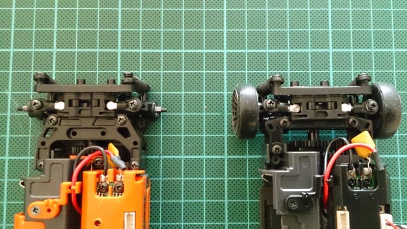 M-020 Grip In Pocket  Dsc_0217