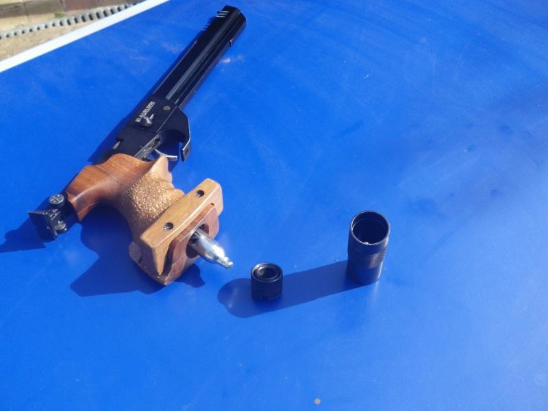 BAIKAL IZH 46M et Alfa Proj Classique cal.4,5mm Droitier - Page 2 Imgp0214