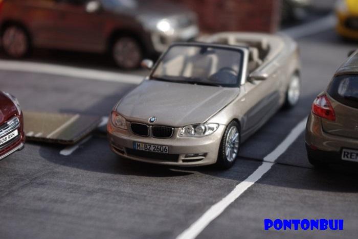 * 08 - BMW  ¤ 1-43-i10
