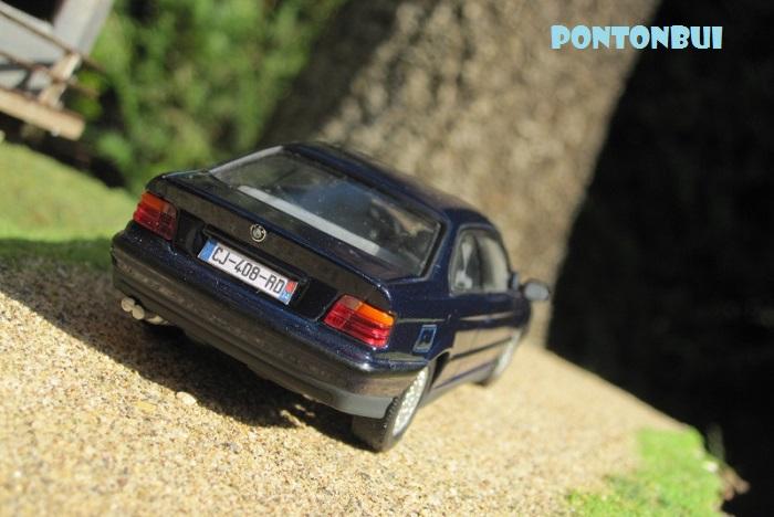 * 08 - BMW  ¤ 1-43-i12