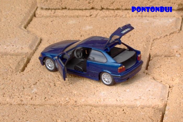 * 08 - BMW  ¤ 1-43-i13