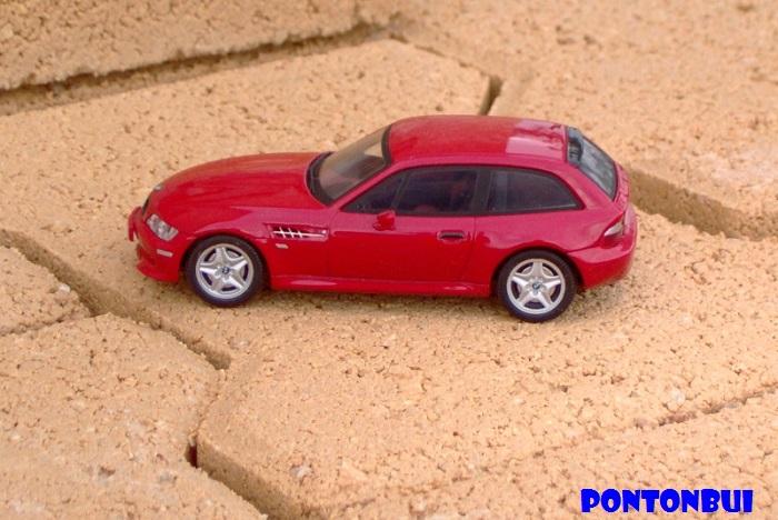 * 08 - BMW  ¤ 1-43-i17
