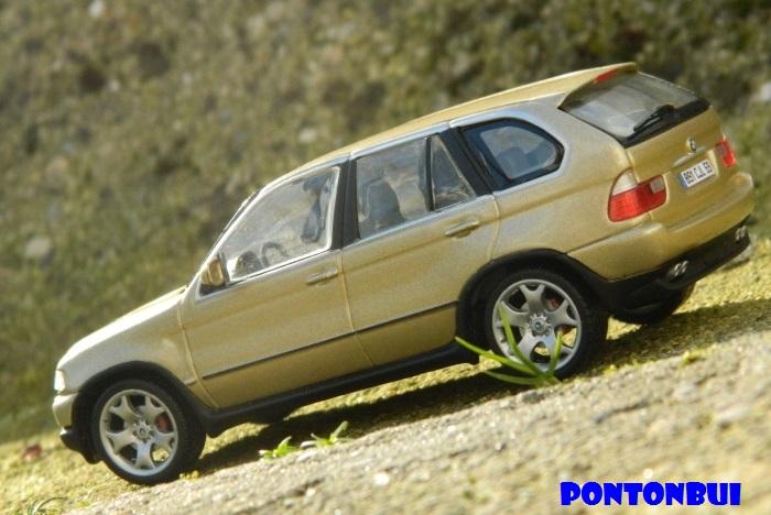* 08 - BMW  ¤ 10364214