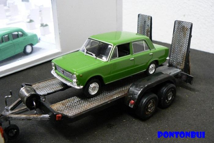 * 10 - Fiat ¤ 1241010