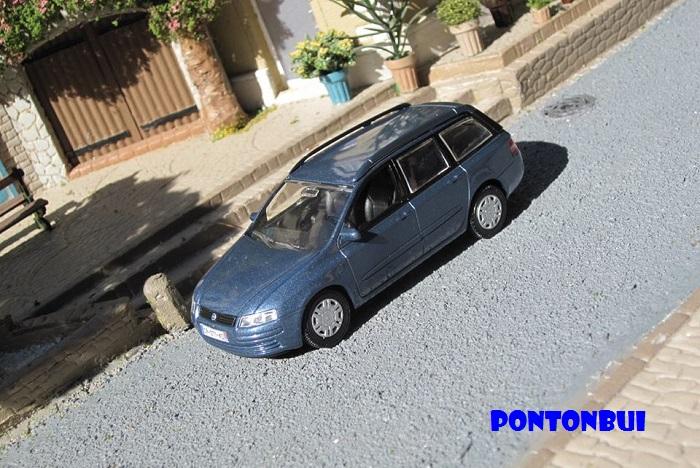 * 10 - Fiat ¤ 15280410