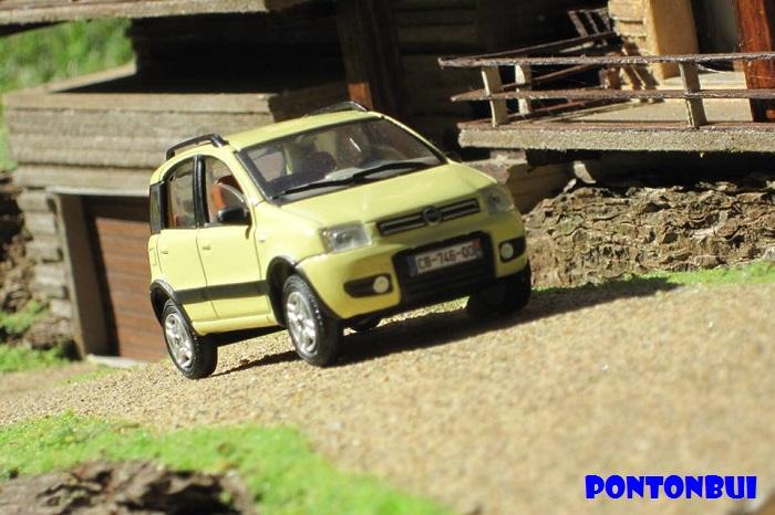 * 10 - Fiat ¤ 15280810