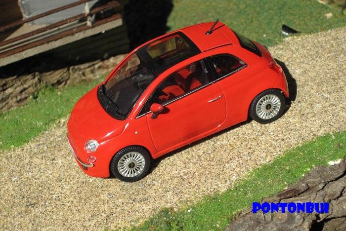 * 10 - Fiat ¤ 15430910