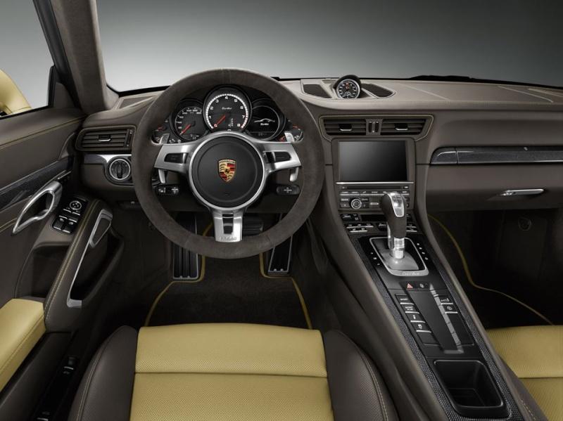 2011 - [Porsche] 911 [991] - Page 4 16227110