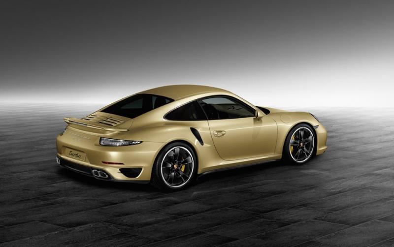 2011 - [Porsche] 911 [991] - Page 4 17797610