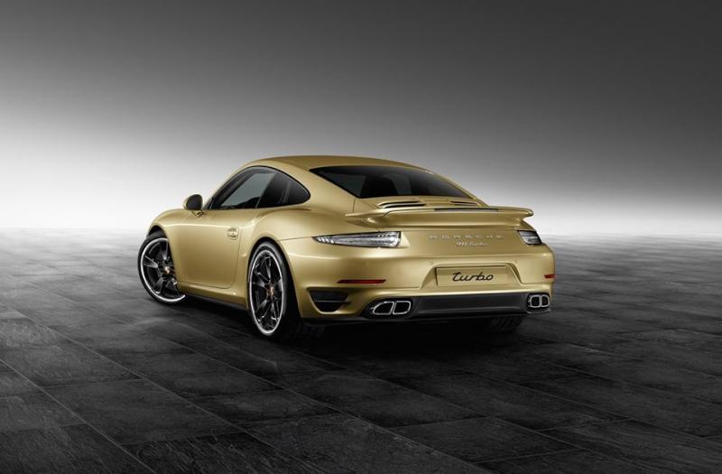 2011 - [Porsche] 911 [991] - Page 4 17964210