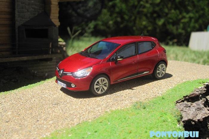 * 01 - Renault ( Les modernes post-1990 )  18992110