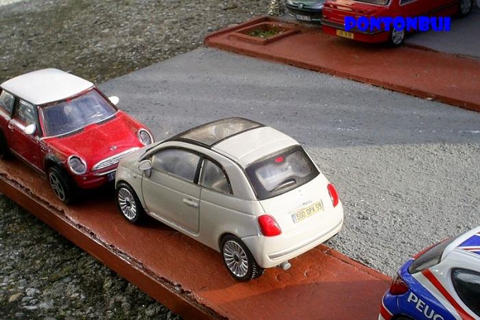 * 10 - Fiat ¤ 5001010