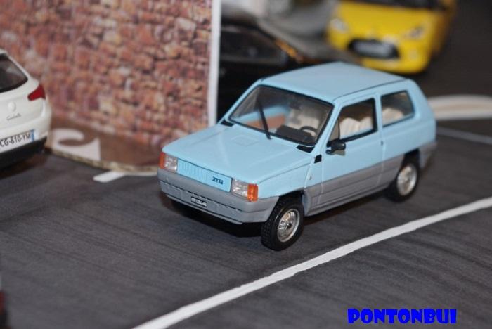 * 10 - Fiat ¤ 5001011