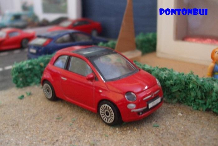 * 10 - Fiat ¤ 500_2110