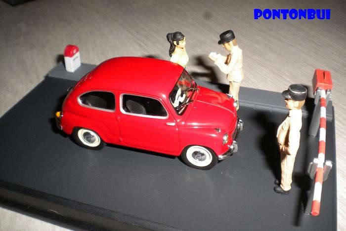 * 10 - Fiat ¤ 500_2111