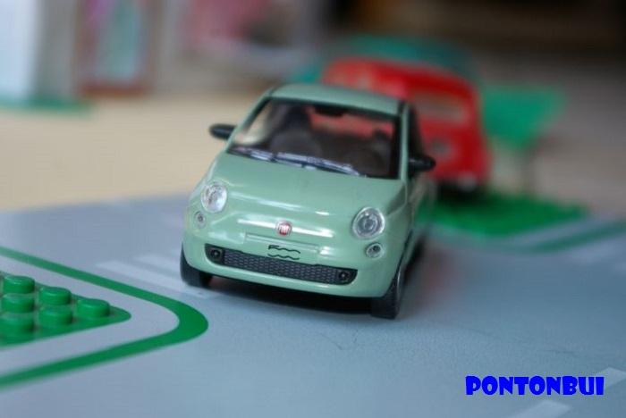 * 10 - Fiat ¤ 500_ja11