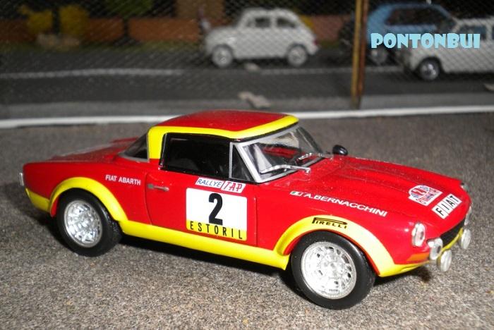 * 10 - Fiat ¤ 500_ro11