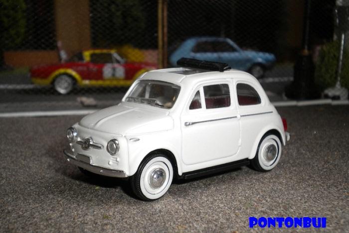 * 10 - Fiat ¤ 500_so10