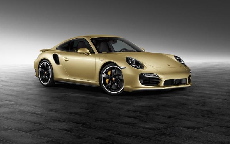 2011 - [Porsche] 911 [991] - Page 4 99814010