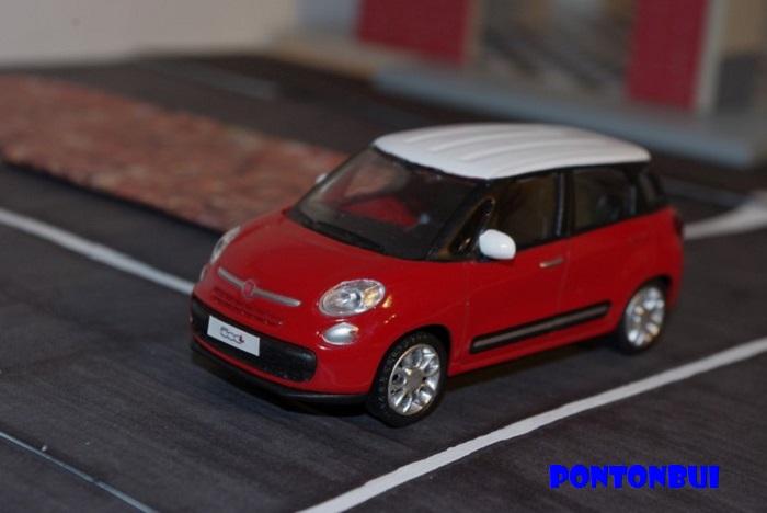 * 10 - Fiat ¤ Arriva10