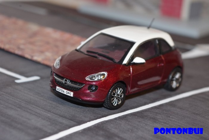 * 05 - Opel Arriva13