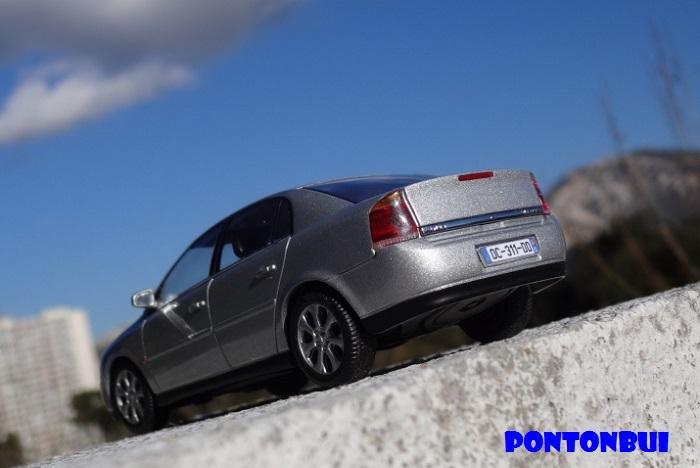 * 05 - Opel Astra111