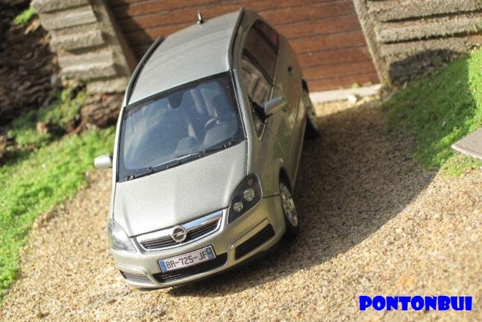 * 05 - Opel Astra112